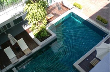 Ferienhaus Phuket